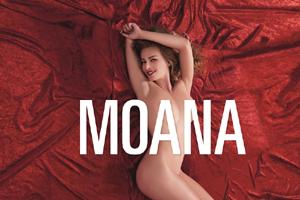 Moana-300