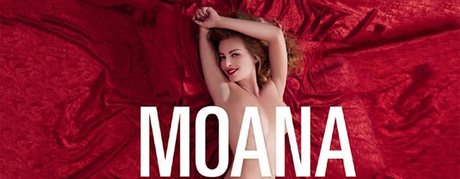 Moana-650