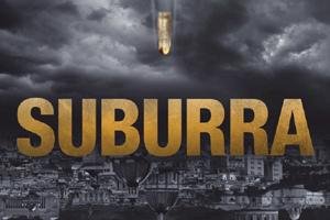 suburra-temp-300
