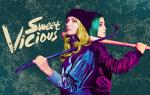 sweetvicious-300