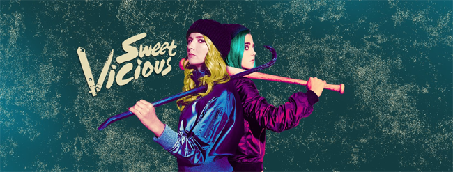 sweetvicious-650
