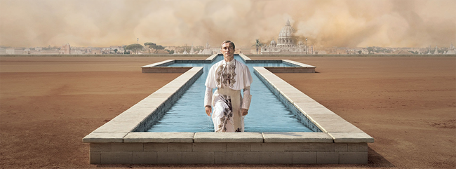 theyoungpope-650