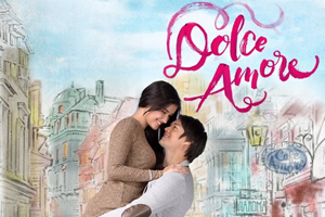 dolceamore-300