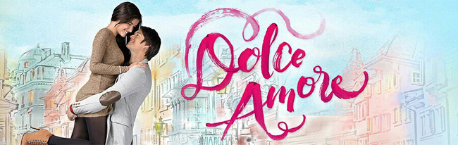 dolceamore-650