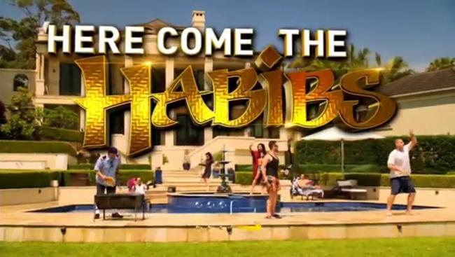 herecomethehabibs-650