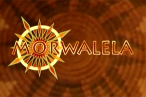 morwalela-300