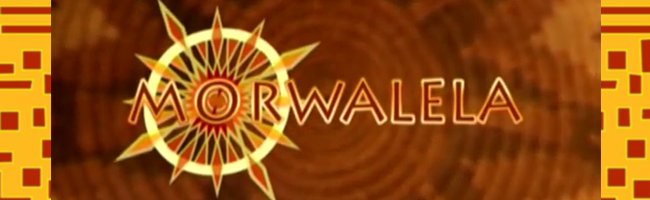 morwalela-650
