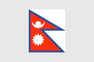 [Pays] Népal