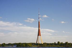 rigasradiountelevizijastornis-300