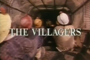 thevillagers-300