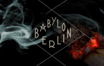 babylonberlin-titles-300