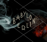 babylonberlin-titles-300
