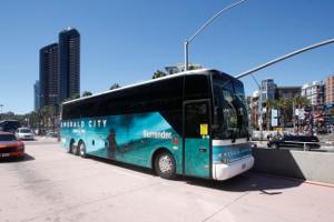 emeraldcity-buscomiccon2014-300