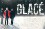 glace-300