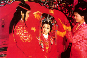 hongloumeng-1987-300