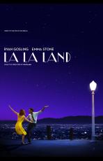La La Land (20 Janvier 2017)