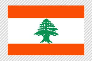[Pays] Liban