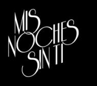 misnochessinti-title-300