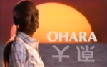 ohara-300