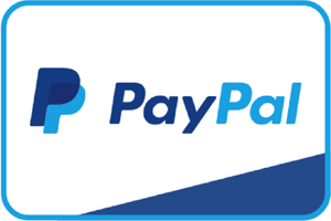 PaypalButton-300