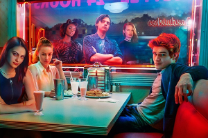Riverdale-US-300.png