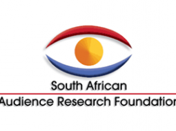 southafricanaudienceresearchfoundation-300