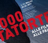 tatort-1000tatorte-300
