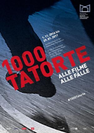 tatort-1000tatorte-affiche-300
