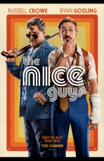 The Nice Guys (24 Janvier 2017)