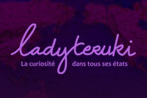 ladyterukicom-default-300