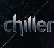 chiller-300