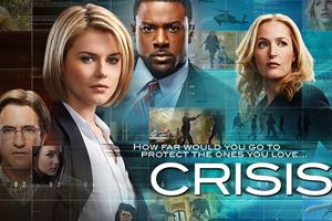 crisis-us-300
