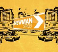 newmanstreet-300