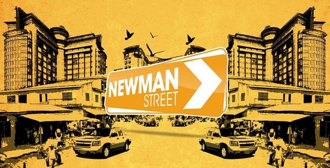 newmanstreet-650