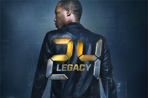 24Legacy-300.png