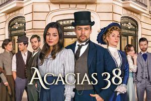 acacias38-300