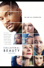 Collateral Beauty (6 Mars 2017)