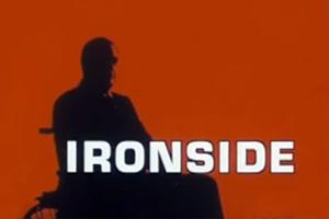 ironside-1967-300