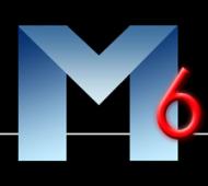 m6-1987-300