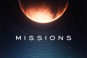missions-temp-300
