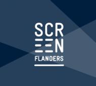 screenflanders-300
