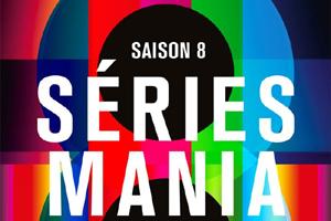 seriesmania-saison8-300
