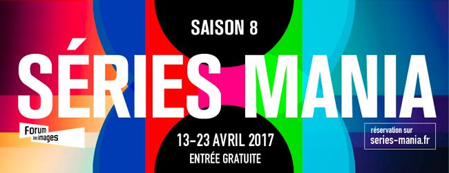 seriesmania-saison8-650