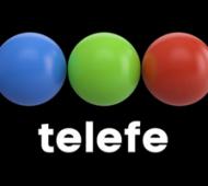 telefe-300
