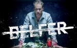 belfer-300