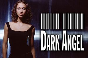 darkangel-2000-300