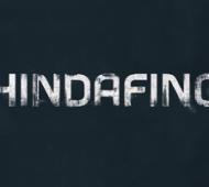 hindafing-300