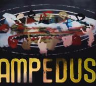 lampedusa-alt-300