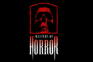 mastersofhorror-300