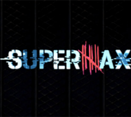supermax-2017-temp-300